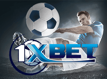 1xBet зеркало 2017
